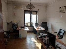 Apartament 6 camere Cismigiu , Palatul Unesco