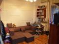 Apartament 2 camere, semidecomandat, Cismigiu