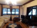 Apartament 3 camere, semidecomandat, zona Dacia