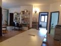 Apartament 3 camere , Dorobanti Capitale