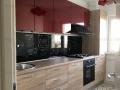 Apartament 4 camere, semidecomandat, Calea Mosilor