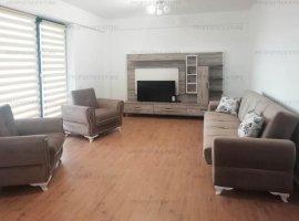 Apartament 2 Camere Otopeni Complet Mobilat si Utilat