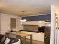 Vanzare apartament cu 2 camere - Floresti