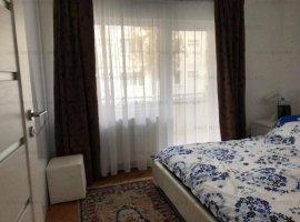 Vanzare apartament cu 3 camere - Grigorescu