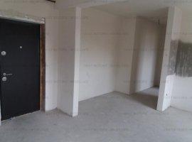 Vanzare apartament cu 1 camera - Grigorescu