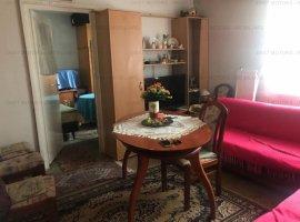 Vanzare apartament cu 3 camere conf. II - Gheorgheni
