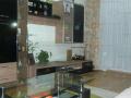 Vanzare apartament cu 4 camere - Zorilor