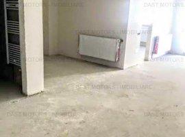 Vanzare apartament cu 2 camere - Dambul Rotund