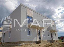 Duplex superb in cartier rezidential Dezmir
