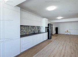 Apartament 2 camere cu parcare, Floresti
