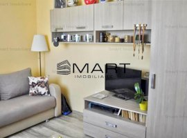 Apartament 2 camere Selimbar