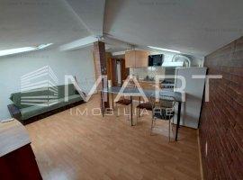 Apartament 2 camere, zona Buna Ziua PET FRIENDLY