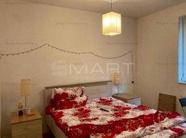 Apartament cu 3 camere decomandate, Grigorescu