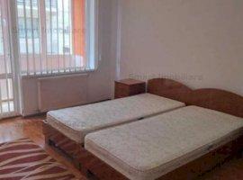 Apartament 2 camere decomandate, zona Manastur