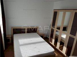 Apartament cu 2 camere DECOMANDAT, Floresti