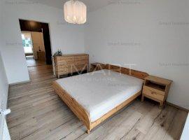 Apartament cu 2 camere, LOC DE PARCARE, Marasti
