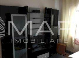 Apartament 4 camere, zona Manastur