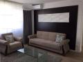 GM1083 Inchiriere apartament 3 camere Stefan Cel Mare-Stadionul Dinamo