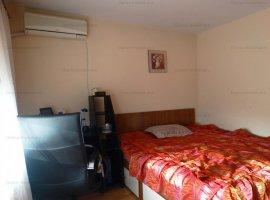 GM1112 Inchiriere apartament 2 camere Vitan_Mall_Pompieri, metrou la 5min