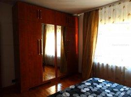 GM1122 Apartament 2 camere decomandat Unirii-Decebal, renovat
