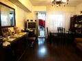 GM1137 Vanzare apartament 3 camere Pantelimon_Liceul L.Blaga, renovat
