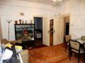GM1156 Vanzare apartament 2 camere Floreasca_Parcul Verdi