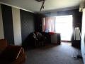 GM1173 Închiriere apartament 2 camere, decomandat, Colentina, mobilat modern