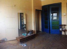 GM1079 Vanzare apartament 2 camere Pache Protopopesc_Lirei