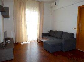 GM1181 Inchiriere apartament 2 camere Ultracentral_Piata Romana