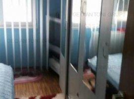 Apartament 2 camere decomandat 3 minute metrou 1 Decembrie