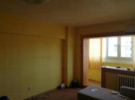 Apartament 2 camere langa hotel Mariott Panduri
