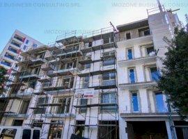 Drumul Taberei-Plaza, 2 camere, lift, decomandat,FINISAT COMPLET, COMISION 0%!!!
