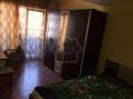 Inchiriere apartament 3 camere, Iris, Cluj-Napoca