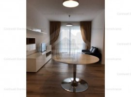Inchiriere apartament 2 camere, Manastur, Cluj-Napoca
