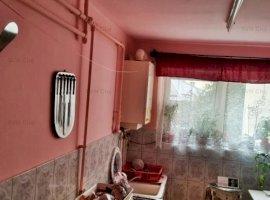 Vanzare apartament 2 camere, Grigorescu, Cluj-Napoca