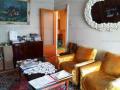 Vanzare apartament 3 camere, Exercitiu, Pitesti