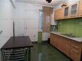 Inchiriere apartament 2 camere, Centru, Pitesti