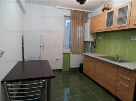Inchiriere apartament 2 camere, Pitesti