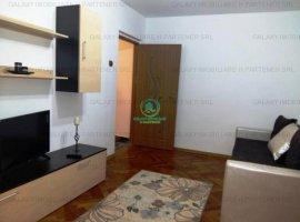 Vanzare apartament 2 camere in Pitesti Craiovei 52.5 mp