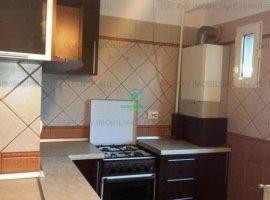 Inchiriere apartament 3 camere, Teilor, Pitesti