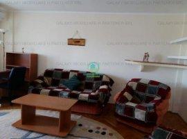 Inchiriere apartament 2 camere zona ultracentrala in Pitesti