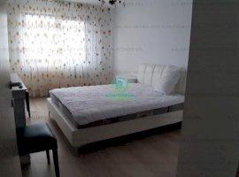 Inchiriere apartament cu 3 camere in Pitesti Nord Lux