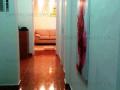 Vacaresti, 4 camere