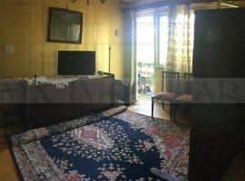 Apartament 2 camere, Alexandru Obregia, Nitu Vasile