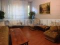 Apartament 3 camere, Constantin Brancoveanu, Berceni