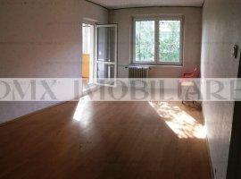 Vanzare, apartament 4 camere, Aparatorii Patriei, Ion Iriceanu