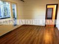 Apartament 3 camere, Constantin Brancoveanu, Berceni, Dorohoi,