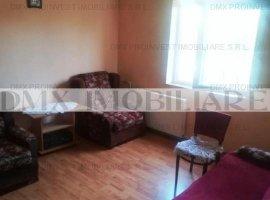 Apartament 3 camere, Berceni, Piata Resita,