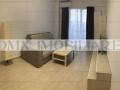 Apartament 2 camere, decomandat, Parcul Carol, Tineretului, Serban voda,