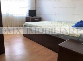 Apartament 3 camere, Drumul Taberei, Bulevardul Ghencea, Cara Anghel,